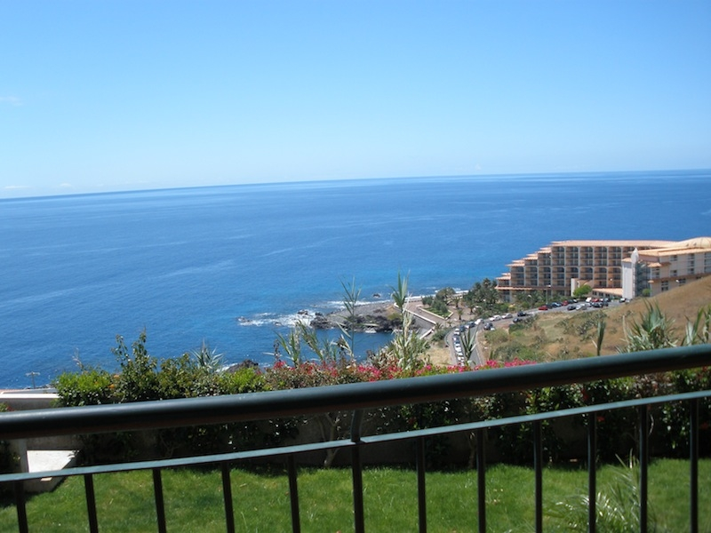 Magos View  12035/AL