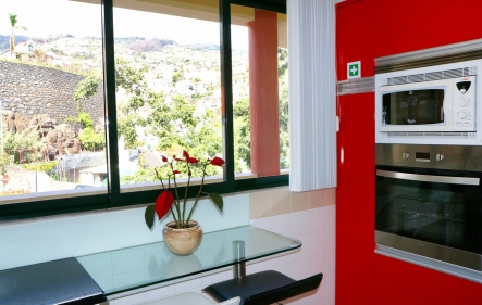 Varandas Funchal - 27446/AL