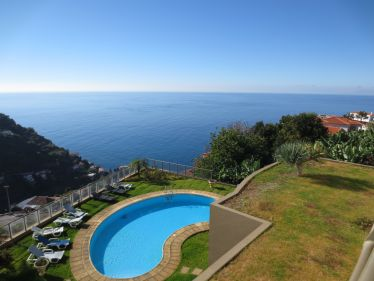 Plaza Bay - Luxury Apartment With Swimming Pool & Stunning Sea views-Free Wifi 21548/AL