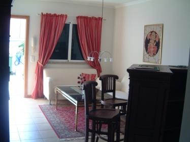 Opuntia House - 12141/AL
