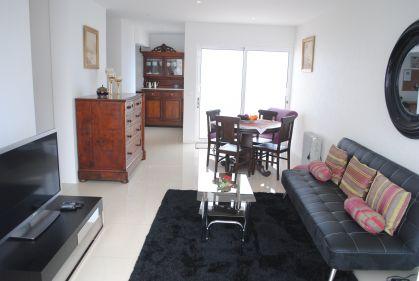 Vila Rosa - 26544/AL