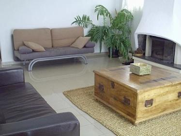 Casa Zen - 20412/AL