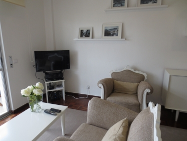Peaceful Corner renovated apartment in the Old Town - 24243/AL