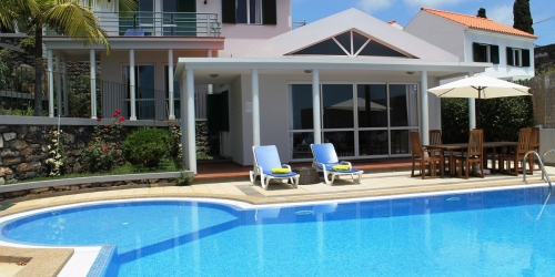 Casa da Pinheira 24595/AL