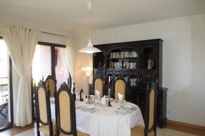 Living Funchal - 24439/AL