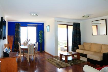 Garajau Terrace II - 12135/AL