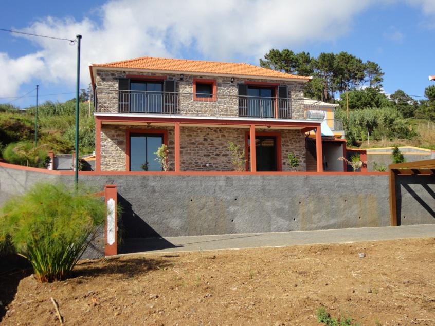 Casa Faria