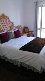 Vintage Promenade Apartment 22154/AL