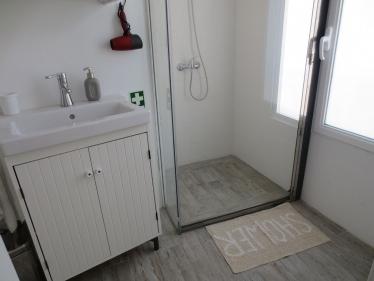 Barreirinha I - 30196/AL