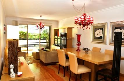Costa do Sol Modern Apartment Near The City Center 35055/AL