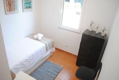 Casa da Praia - 31360/AL