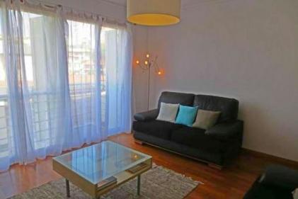 Cosy Central Apartment - 32062/AL