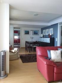 Baia Apartment - 23625/AL