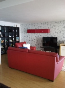 Baia Apartment - 23625/AL