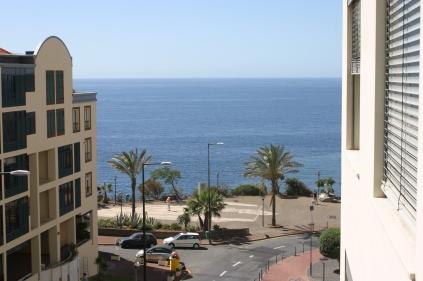 Elenas Apartment  Near The Promenade With Wonderfull Ocean Views 21571/AL