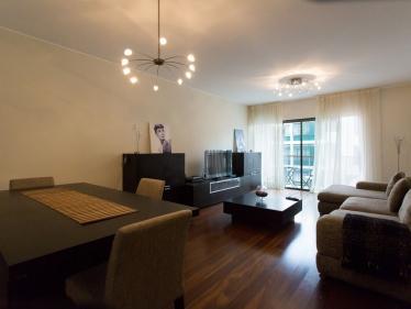 Elenas Apartment