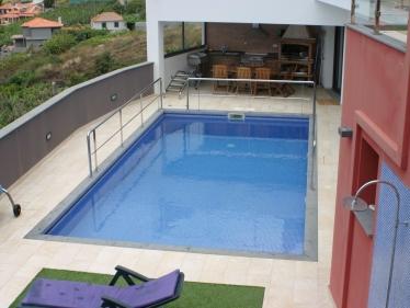 Casa Rodrigues - 16648/AL