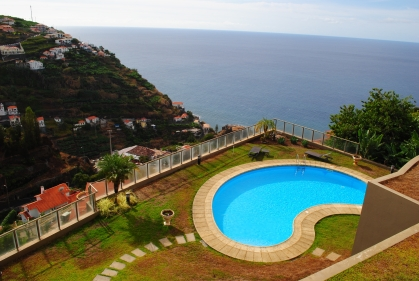 Plaza Bay Luxury Apartment With Swimming Pool 21548/AL