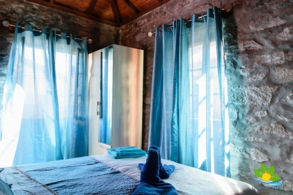 Casa da Pedra Close to Natural pools & Nice see views 36750/AL