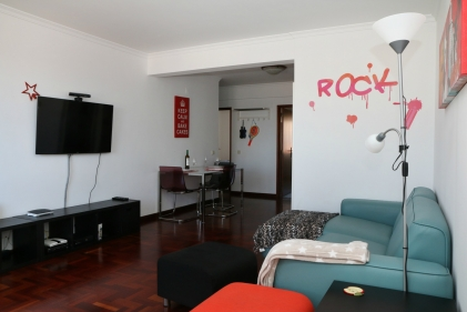 Nellas Top Floor Apartment 42670/AL