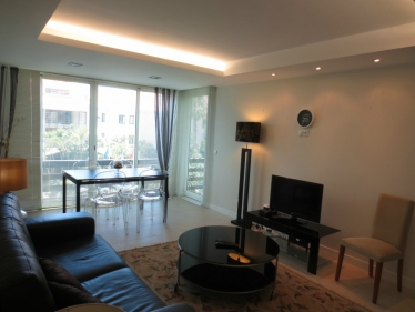 Oceanic Apartment & wonderfull sea view 42506/AL
