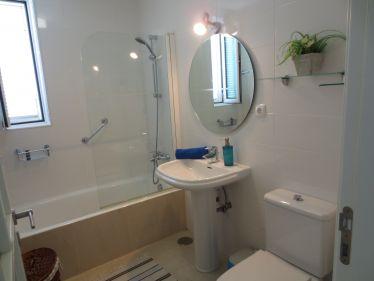Oceanic Apartment & wonderfull sea view 42506/AL