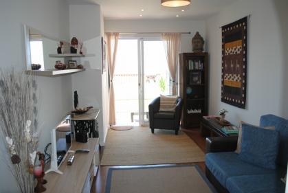 Terrace Vila - 47460/AL