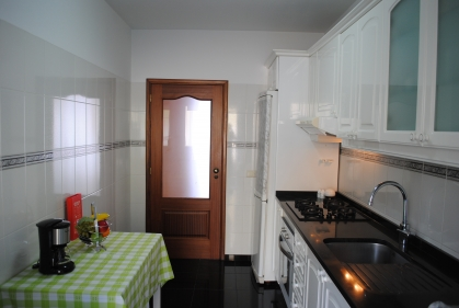 Linda vista Apartment 48841/AL