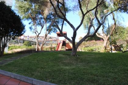 Barreiros Garden - 43042/AL