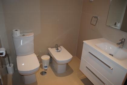 Ajuda Residence - 54379/AL