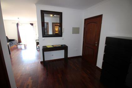 Portinho II -72647/AL