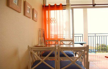 Apartment 642