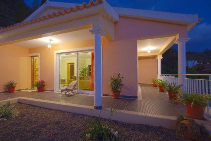 Casa da Joaninha