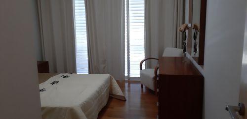 Rodamar Apartment - Charming & Romantic located in tourist area
