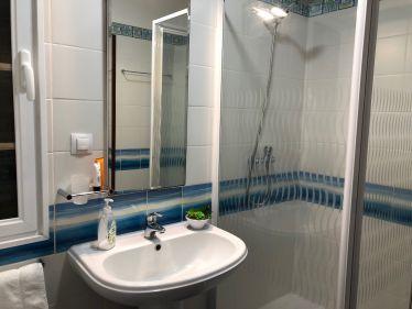 Penteadas Apartment - Charming & trendy