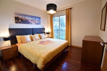 Caniço Mar Apartment